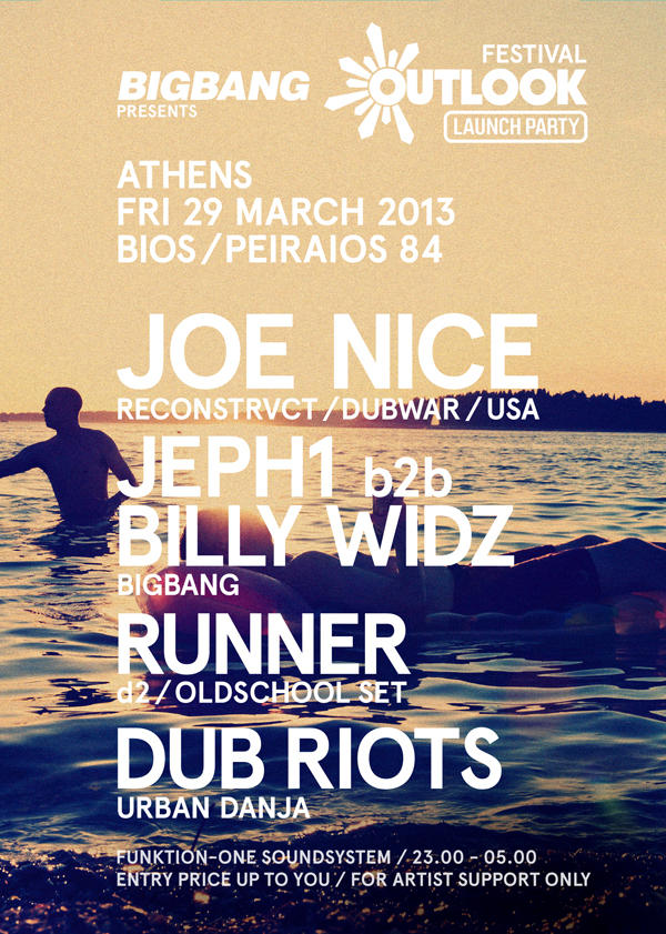 athens-outlook-launch1