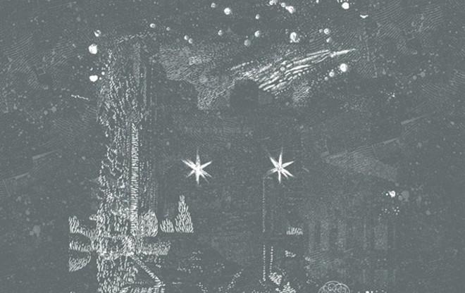 Machinedrum – Gunshotta / tracks