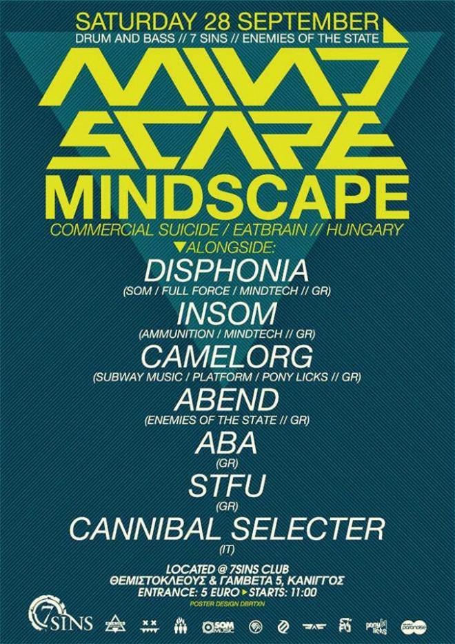 mindscape2