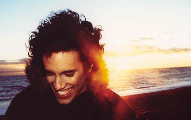 Four Tet – Beautiful Rewind / releases