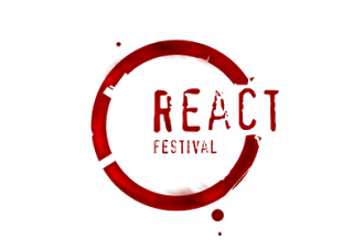 Live report from ReAct Festival 2009 / live reports