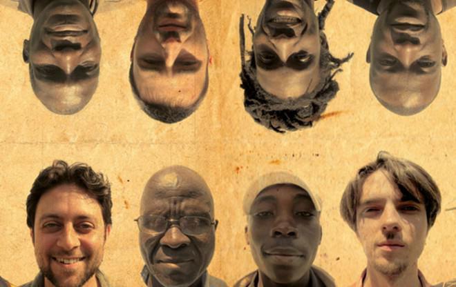 Owiny Sigoma Band – Nyiduonge Drums / releases