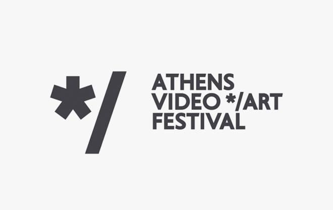 Athens Video Art Festival 2014 – Call for entries / we support