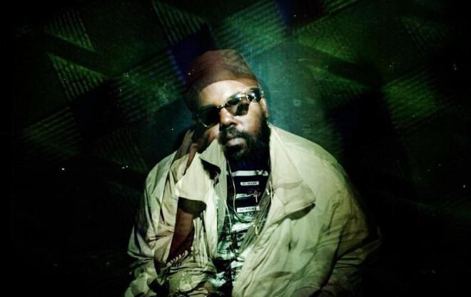 Ras G & VHVL – Seat Of The Soul / releases