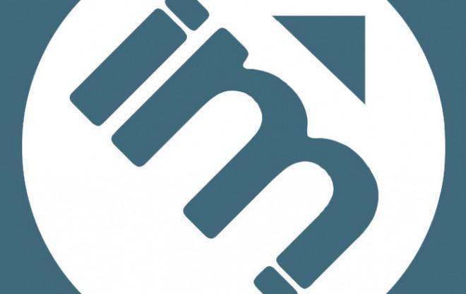 Indigo Movement presents: VA/V1 / releases