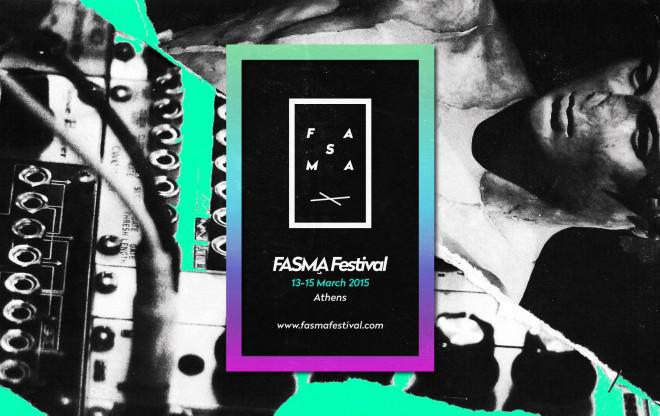 Fasma Festival 2015 / we support