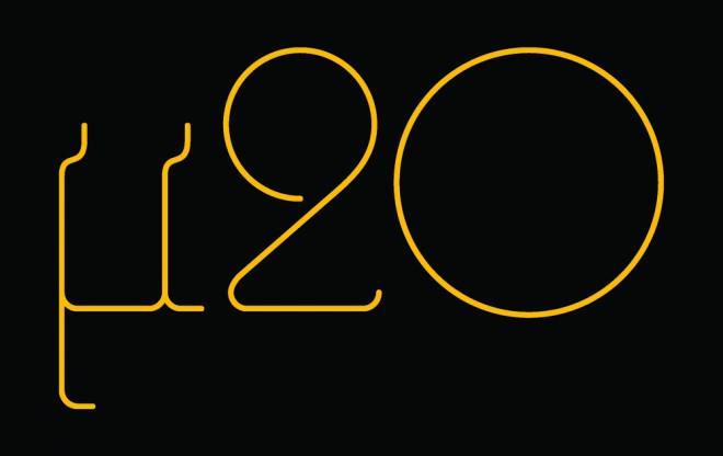 20 Years Planet Mu / various