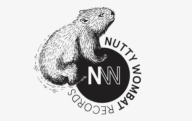 Nutty Wombat Records Showcase / we support