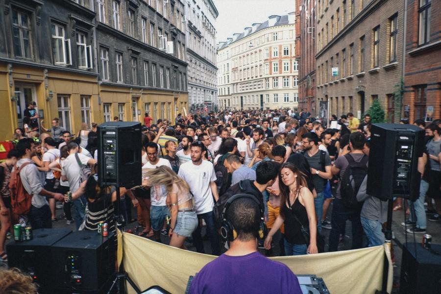 distortion-festival-2016