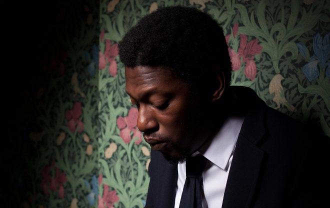 Roots Manuva – On A High / tracks