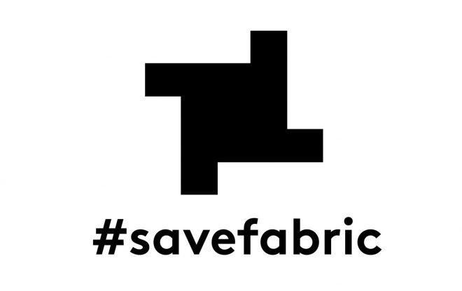 #savefabric Compilation / various