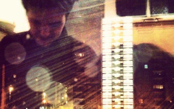 Ambassadeurs – 3AM ft. Bo Rocha / tracks