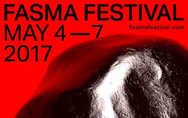 Fasma Festival Parallel Activities / we support