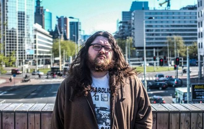 Jonwayne – Rap Album Two / releases