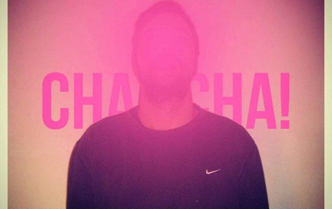 Cha! Cha! – Tremors / releases
