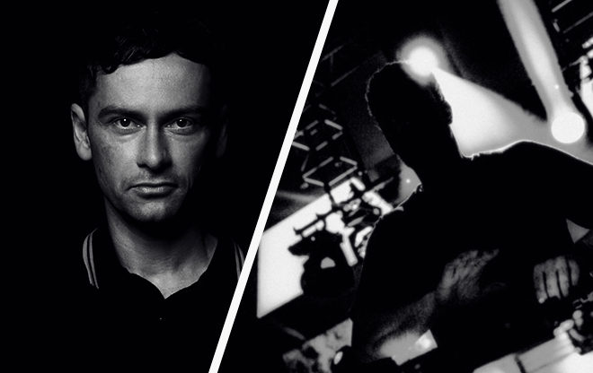 Ancient Methods & Vril live in Thessaloniki / we support