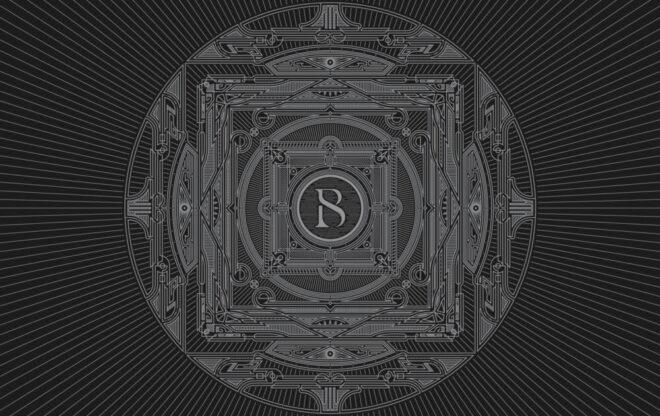 R Σ D S V N – R Σ D S V N   EP / releases