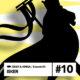 Isker – Isker&KingA #4.10