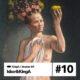 KingA - Isker&KingA #4.10