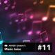 A@H20 - Music Juice #5.11