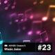 A@H20 - Music Juice #5.23