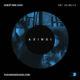 Guest Mix #244 – AXINOI