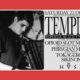 OSM tapes w/Templər (Imperial Black Unit) & more
