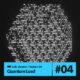 Loki Junpun - Quantum Load # 6.4