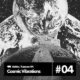 COSMIC VIBRATIONS #4.4