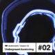Andromachi - Underground Awakening #2.2