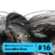 Demolition Show (Northical & Lorrd) # 23.2