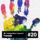Trelandjas Mixer - Freestyle 1#20