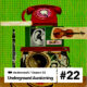 Andromachi-Underground Awakening#2.22