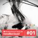 Northical & Lorrd - Demolition Sound #4.1